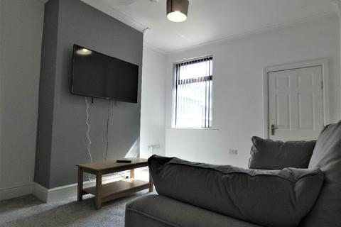 3 bedroom house share to rent - Egerton Street, Joiners Square, Stoke-on-Trent