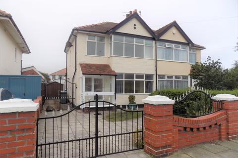 3 bedroom semi-detached house to rent - Anchorsholme Lane East, Thornton-Cleveleys FY5
