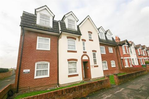 1 bedroom apartment to rent - Bloomsbury Court, 38 Charlton Road, Southampton