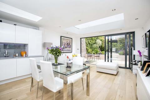 2 bedroom flat for sale - Berrymede Road , Chiswick, London, W4