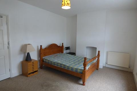 1 bedroom house share to rent - Curtis Street, , Swindon, SN1 5JZ