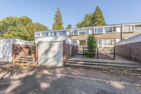 3 bedroom terraced house for sale - Cedar Ridge, TUNBRIDGE WELLS, Kent, TN2