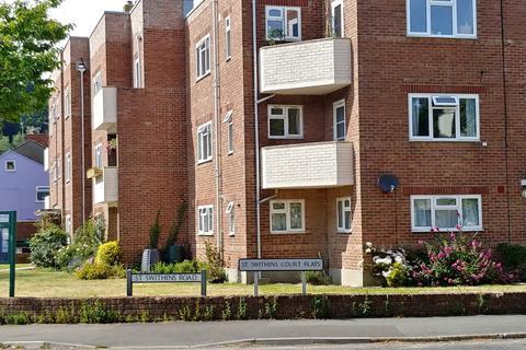 1 bedroom apartment for sale - St Swithins Court, Bridport, Dorset, DT6