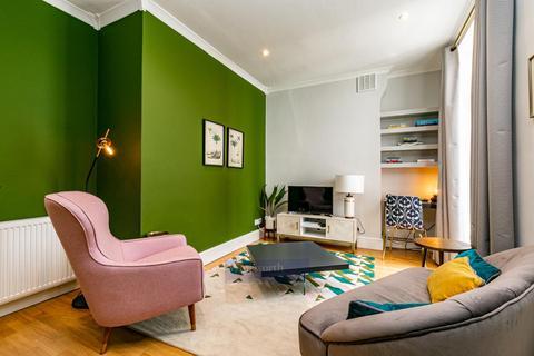 1 bedroom apartment for sale - MORETON PLACE, SW1V