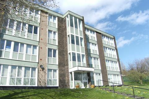 2 bedroom flat to rent - Okehampton Court, Low Fell