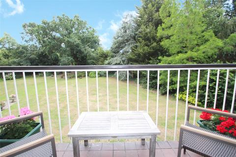 2 bedroom apartment for sale - Admirals Court, Hamble, Southampton, SO31