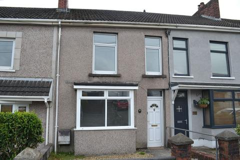 3 bedroom terraced house for sale - Killan Road, Dunvant, Swansea, City And County of Swansea. SA2 7TD