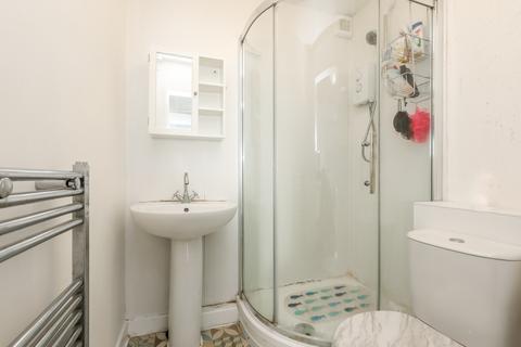 1 bedroom flat for sale - Park Street, , Cheltenham, GL50 3NG