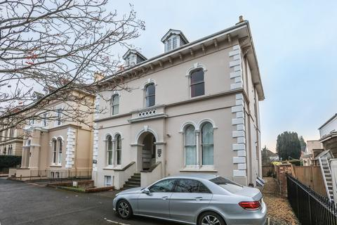 1 bedroom flat for sale - Pittville Circus Road, Cheltenham, GL52