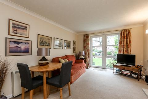 2 bedroom retirement property for sale - Pittville Circus Road, , Cheltenham, GL52 2QB