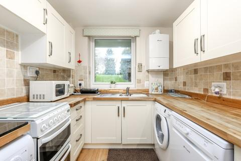 2 bedroom flat for sale - Pittville Circus Road, , Cheltenham, GL52 2QR