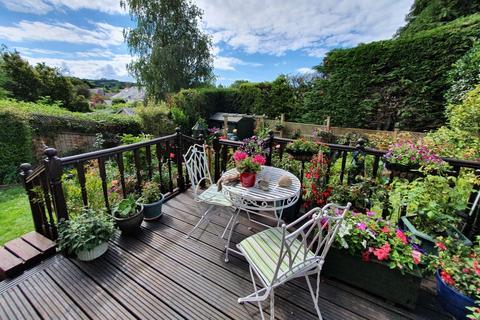 2 bedroom flat for sale - Bridport