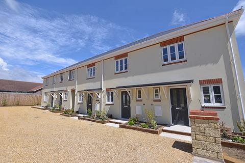 3 bedroom house for sale - Weymouth