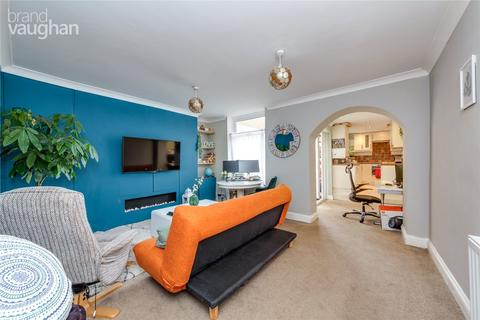 1 bedroom apartment for sale - Lansdowne Square, Hove, East Sussex, BN3