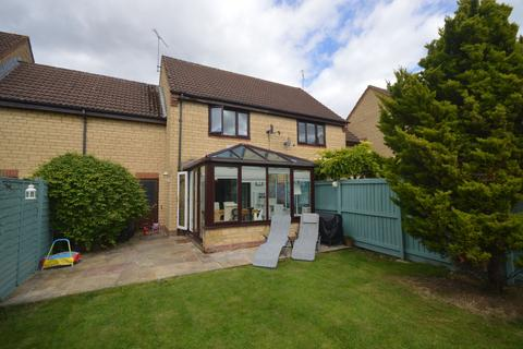 3 bedroom semi-detached house for sale - Ashfield, Ashton Keynes, Swindon