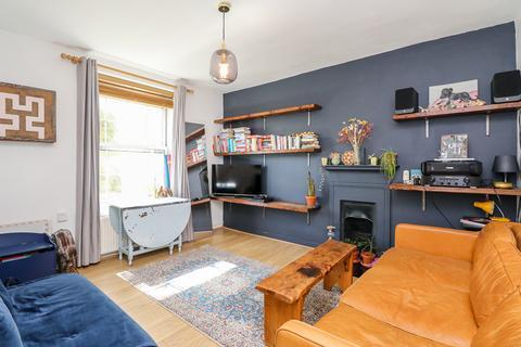 2 bedroom flat for sale - Tanners Hill, Deptford, SE8