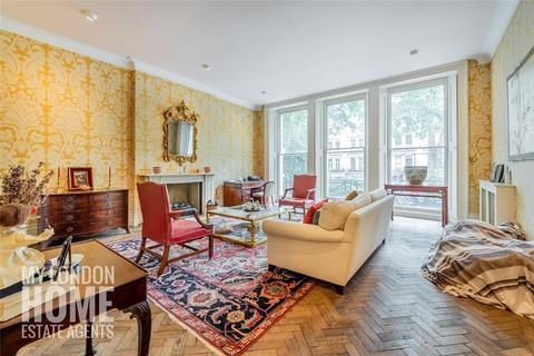 2 bedroom apartment for sale - Rutland Gate, Knightsbridge, SW7