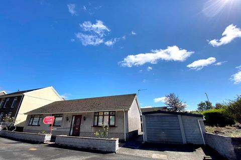 3 bedroom detached bungalow for sale - Old Road, Neath Abbey, Neath, Neath Port Talbot. SA10 7NF