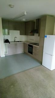 2 bedroom apartment to rent - 2 Steam Court, North Hykeham