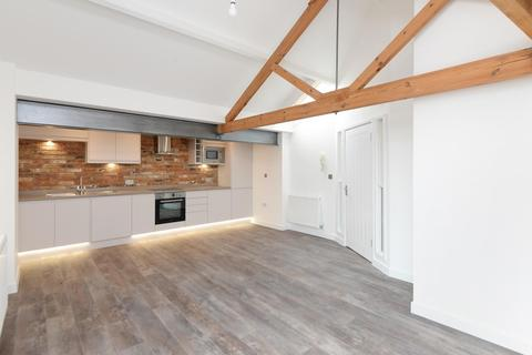 1 bedroom apartment for sale - The Old Bakery, Victoria Crescent, Ashford, TN23