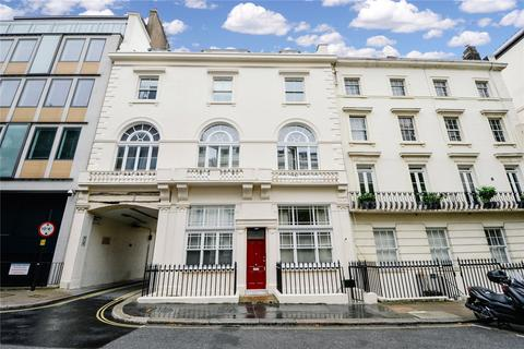 2 bedroom flat for sale - Chilworth Street, Paddington, London, W2