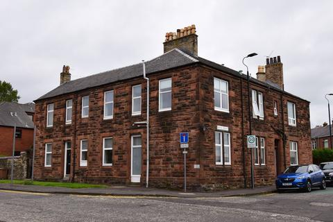 1 bedroom flat to rent - Old Mill Road, Kilmarnock KA1