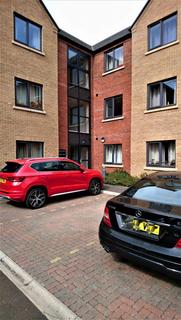 2 bedroom apartment to rent - 27 Steam Court, North Hykeham