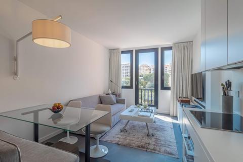 Studio - Monaco