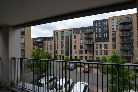 2 bedroom apartment to rent - Felix Court, Charcote Road, Colindale