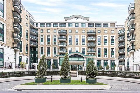 2 bedroom apartment for sale - Beckford Close, Kensington