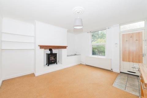 2 bedroom terraced house to rent - Ravenscar Mount, Leeds, LS8