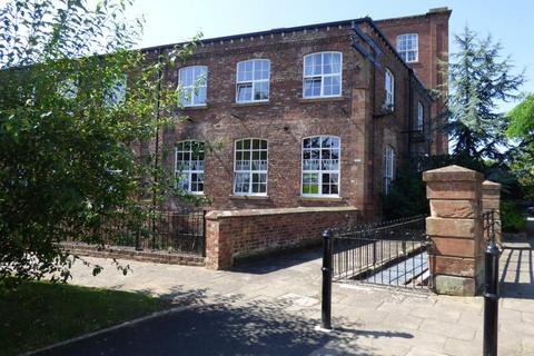 2 bedroom flat to rent - Johnson Mill, Denton Mill Lane, Carlisle, CA2 5NQ