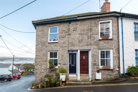 2 bedroom apartment for sale - Eden Place, Newlyn, Penzance, TR18