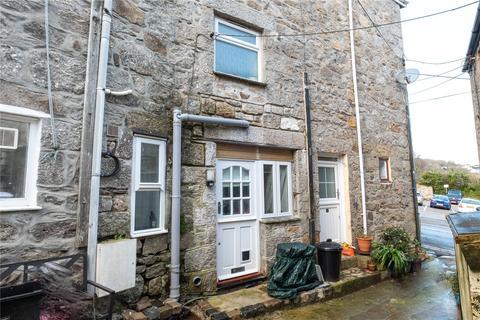 Studio for sale - Eden Place, Newlyn, Penzance, TR18