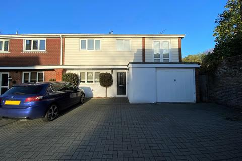 5 bedroom semi-detached house for sale - London Road, Deal, CT14