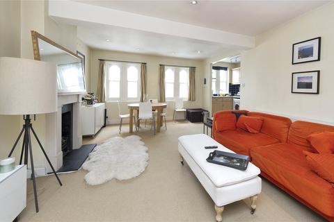 1 bedroom apartment to rent - Elgin Crescent, London, W11