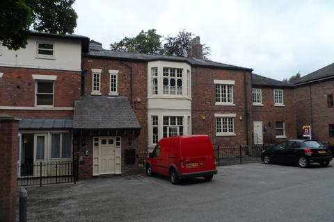 2 bedroom apartment to rent - King Street, Newcastle Under Lyme ST5 1EH