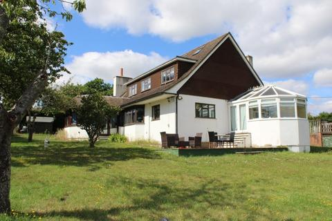4 bedroom detached house to rent - Stoney Lane Ashmore Green