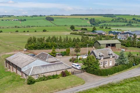 3 bedroom detached house for sale - Gateside Of Broomhill, Forteviot, Perth, Perth and Kinross, PH2