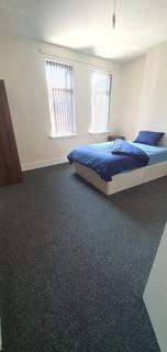 1 bedroom semi-detached house to rent - SPARKHILL/SPARKBROOK/HALL GREEN