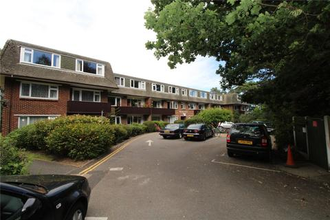 2 bedroom property for sale - Magnolia House, Redhill Drive, Bournemouth, BH10