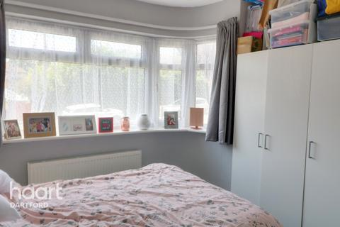 2 bedroom maisonette for sale - Downbank, Bexleyheath