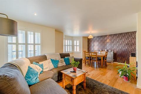 2 bedroom flat for sale - Sanderson Square, Bickley, BR1 2FT