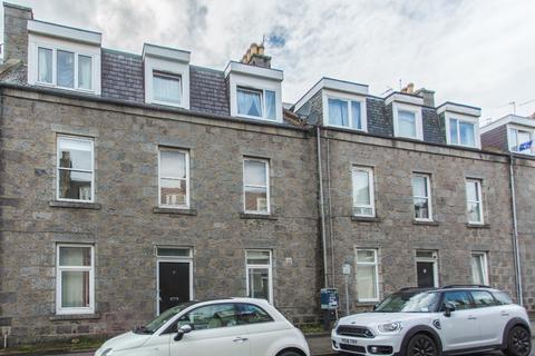 1 bedroom flat - Granton Place, City Centre, Aberdeen, AB10 6QX