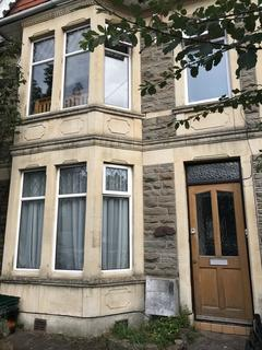 6 bedroom terraced house to rent - College Road, Fishponds, Bristol BS16