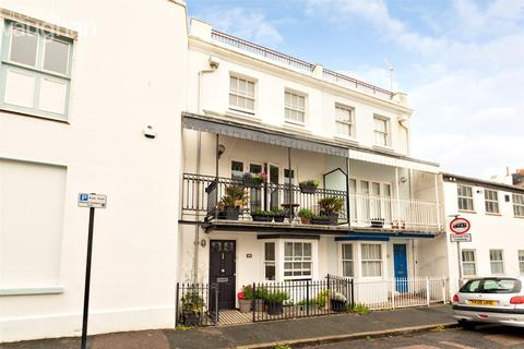 3 bedroom terraced house for sale - Arundel Place, Brighton, East Sussex, BN2