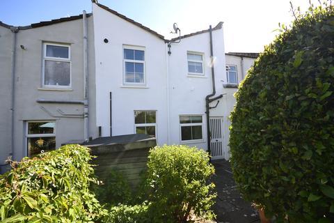 3 bedroom terraced house for sale - Melbourne Road, Bishopston, BRISTOL, BS7