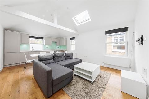 4 bedroom flat for sale - Radbourne Road, SW12