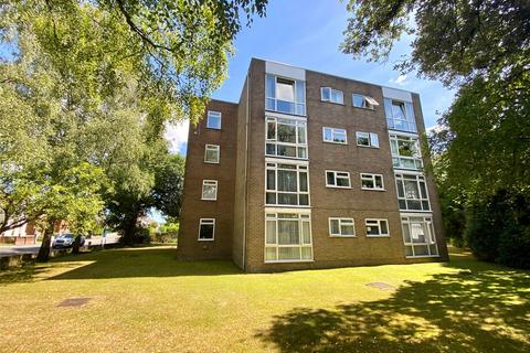 2 bedroom apartment for sale - Mount Road, Parkstone, Poole, BH14