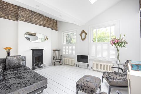 3 bedroom terraced house for sale - Henshaw Street London SE17